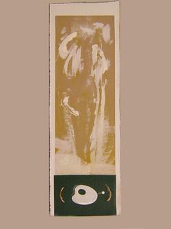 7.La parenthèse de Bartholin, 29x94x2.jpg