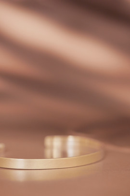 Armband Sterling Silber 2-Copyright TUKO