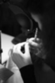 TUKOA - Love for handcraft