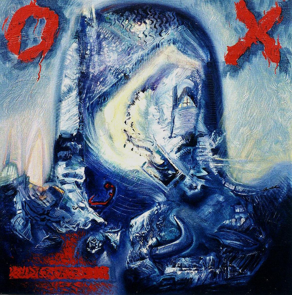 9.OX, 99x99