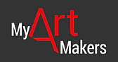MyArtMakers