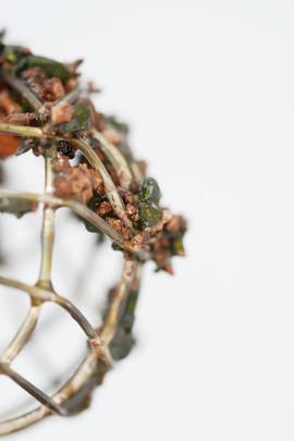 TUKOA-Alchemia Erde Details 2.jpg