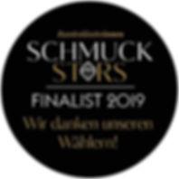 Finalist-Schmuckstars
