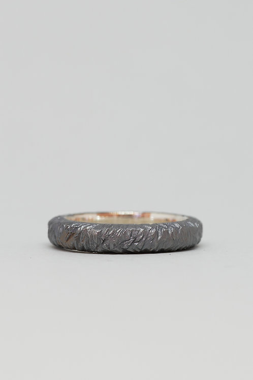 "Ring ""Texture"""