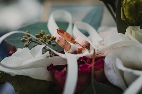 Wedding rings T&M © Adrian Almasan