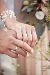 Wedding rings T&M © Photovoxi.jpg