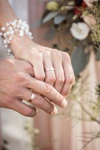 Wedding rings T&M © Photovoxi.jpg