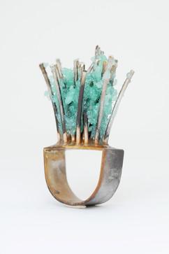 TUKOA-Alchemia Glas.jpg