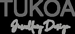 TUKOA_Logo.png