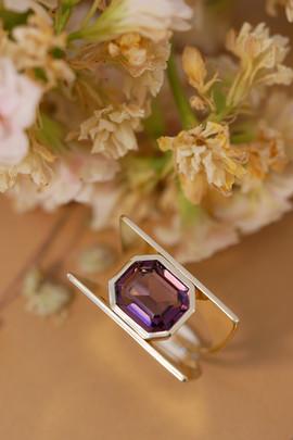 Ring Amethyst-Copyright TUKOA.JPG