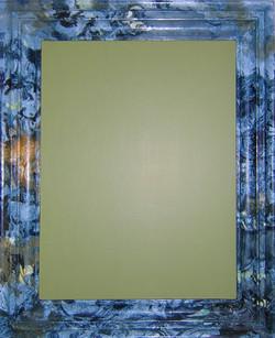 8-Laver Rita déplace l'affliction, 61,5x50.jpg