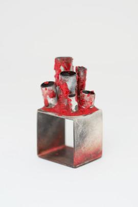 TUKOA-Alchemia Kreide rot.jpg