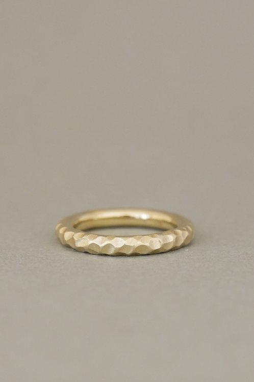"""Ring """"Dunes"""""""