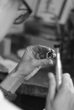 Create your own wedding rings1.jpeg