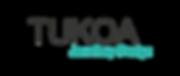 TUKOA Logo