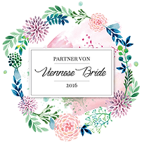 Viennese Bride: Journal & Guide