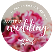 Austria Wedding.png