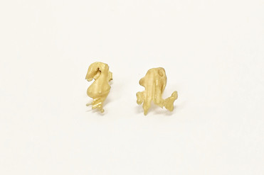 Earrings gold-plated silver.jpg