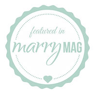 Featured in marry Mag