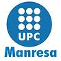 logo_UPCManresa.png