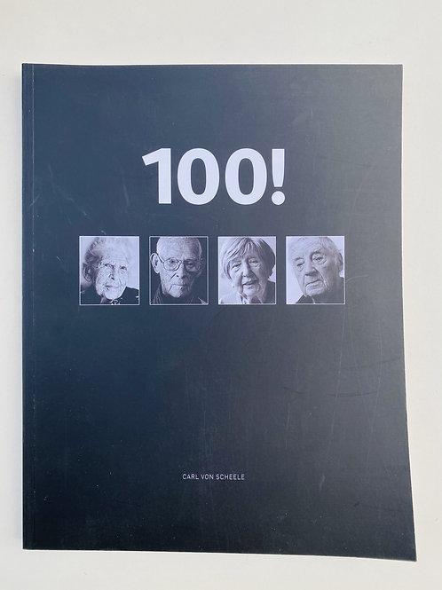 Livre 100!