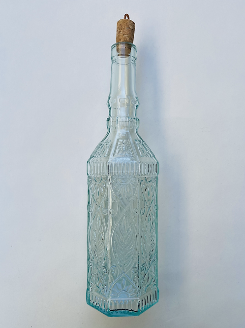 Carafe bouteille