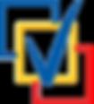 """ИП Галкин Александр Александрович, """"ИП Галкин А.А."""", ИП Галкин логотип, логотип ИП Галкин, урна для голосования, ящик для голосования, стационарные ящики для голосования, переносной ящик для голосования, кабины для голосования, информационные стенды,"""
