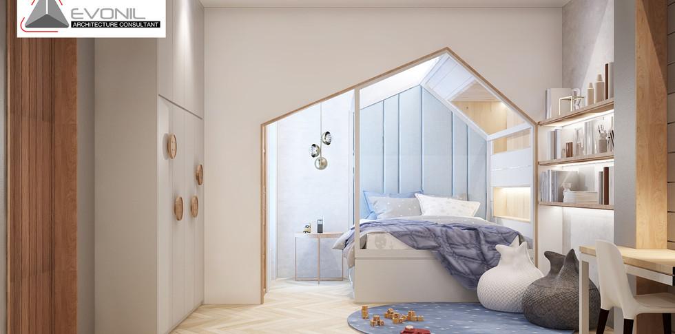 boy bedroom view 2.jpg