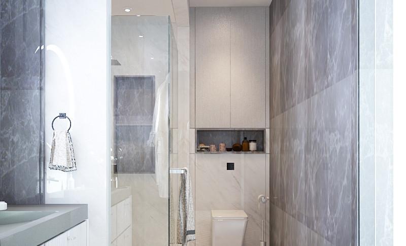 Master bathroom view 1.jpg