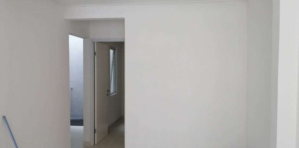 Illusion Studios - Rumah MM - Interior