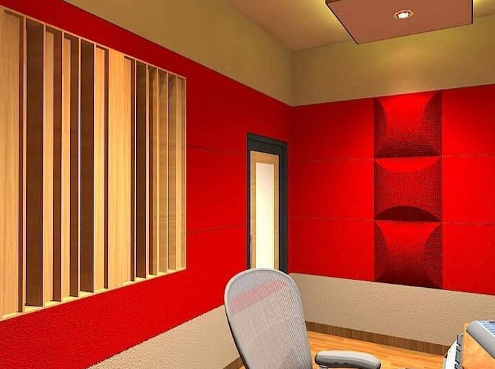 Studio Musik