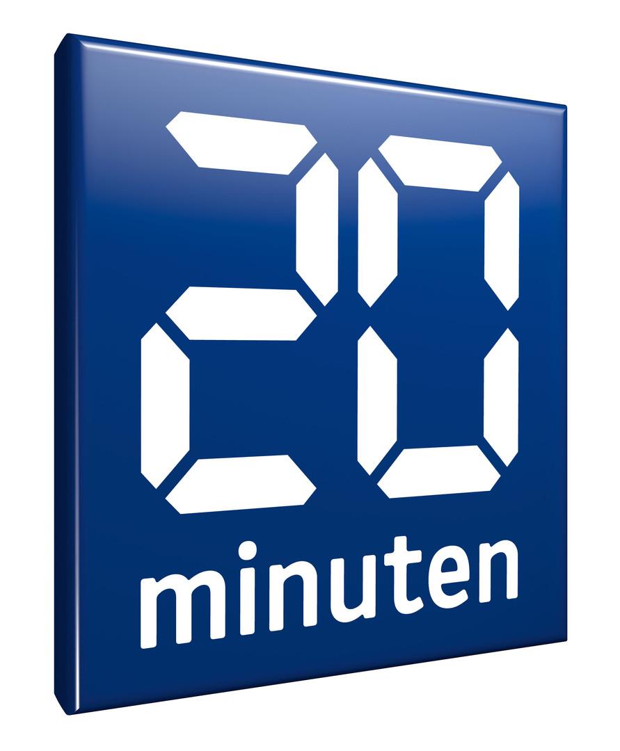 20Minuten_Logo_ab_mai_2013.jpg