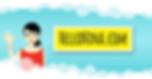 hellonina-logo.png