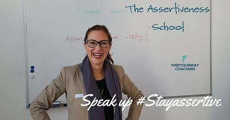 visual2-assertive school.png