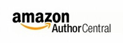amazon-author-central.jpg