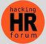 hackingrh.png