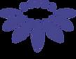 ensa-logo-claim-en-violette-cmyk_edited.