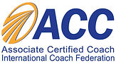 logo icf.jpg
