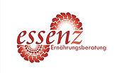 Logo Essenz-jpg.JPG