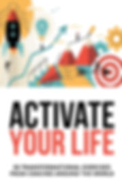 ACTIVATE YOUR LIFE COVER.jpg