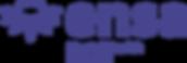 ensa-logo-claim-en-violette-cmyk.png