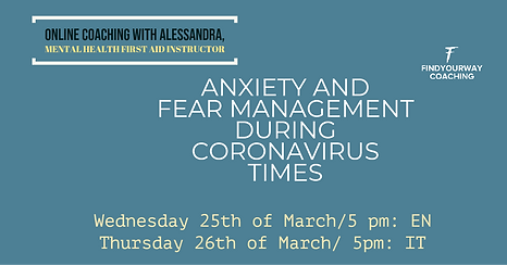 Anxiety_Stress Mgmt_general banner_works