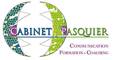 Cabinet Pasquier logo + txt coachg 11-13