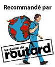 Routard restaurant saut du doubs
