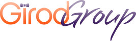 Girod Group Logo.png