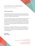 University of McKinley.png