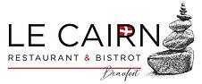 cairn-logo.jpg
