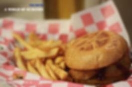 q place burger south.jpg