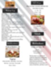 reg size q menu 2.jpg