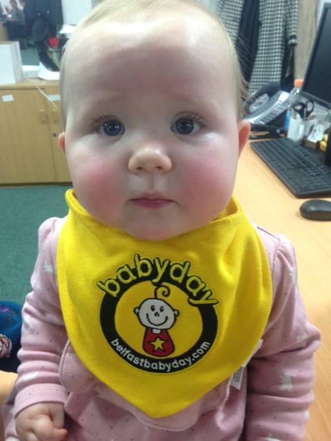 Belfast BabyDay